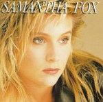 samantha_fox.jpg