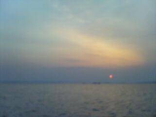 image/syasinka-2007-05-04T05:02:44-1.JPG